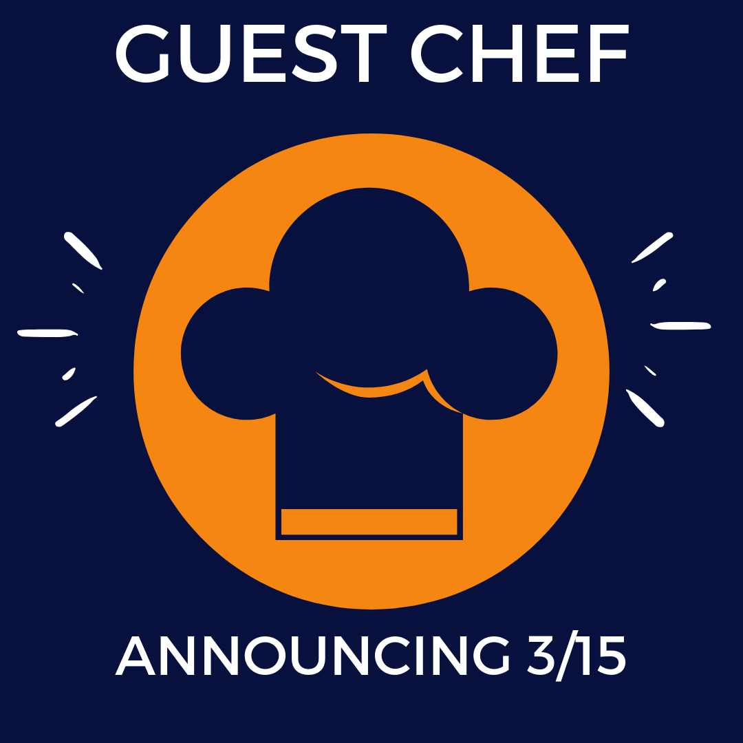 Chef-announcement.png