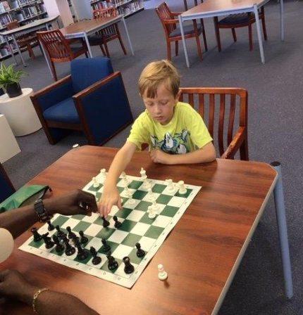 Chess-Club-Lewis-1.jpg
