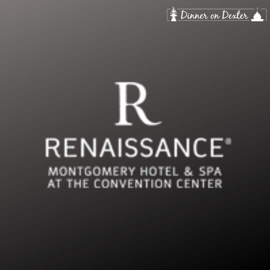 Renaissance-1.png